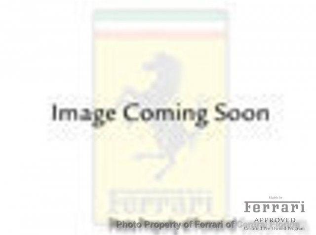 2018 Ferrari 812 Superfast Coupe - 18369563 - 37