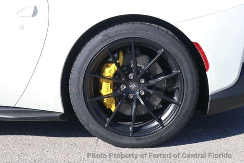 2018 Ferrari 812 Superfast Coupe - 18563043 - 13