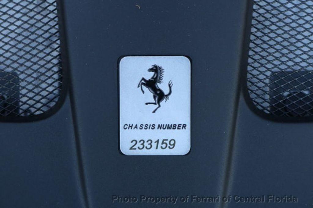 2018 Ferrari 812 Superfast Coupe - 18563043 - 17