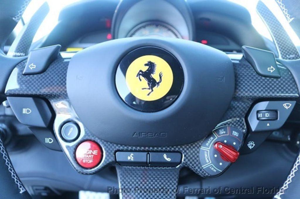 2018 Ferrari 812 Superfast Coupe - 18563043 - 29