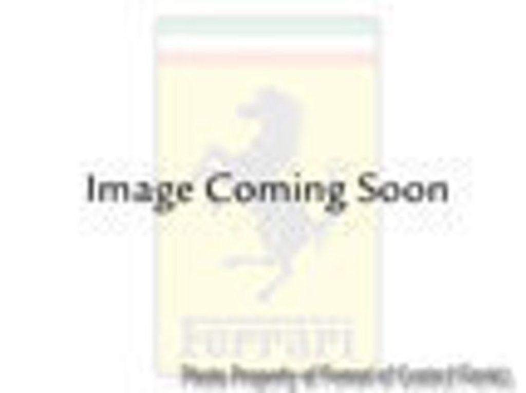 2018 Ferrari 812 Superfast Coupe - 18563043 - 40