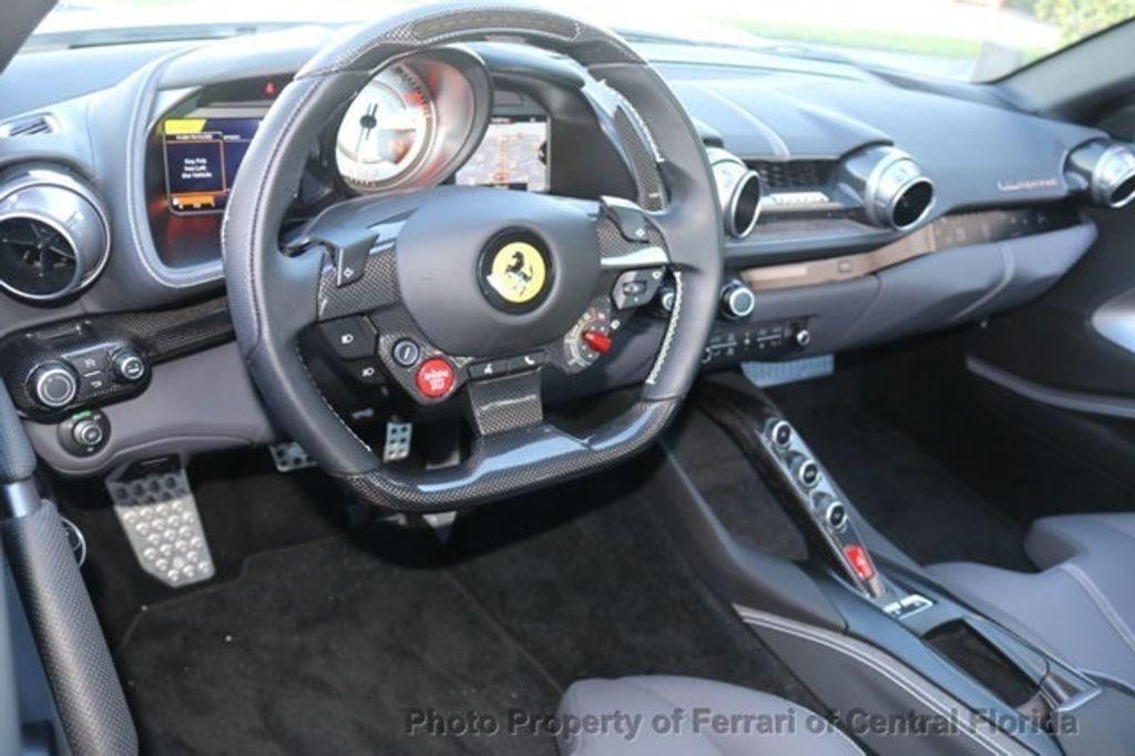 2018 Ferrari 812 Superfast Coupe - 18563043 - 5
