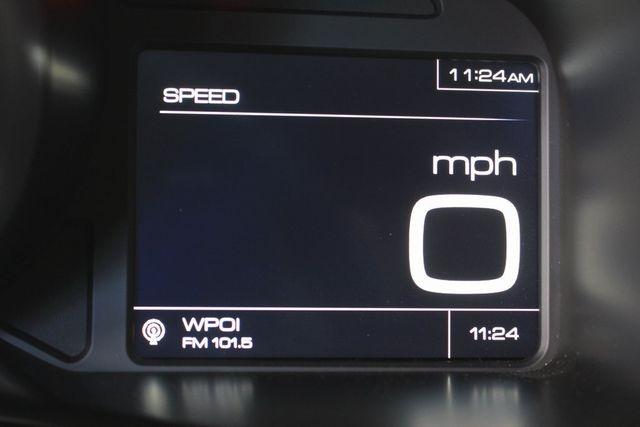 2018 Ferrari GTC4 Lusso  - 18290917 - 38
