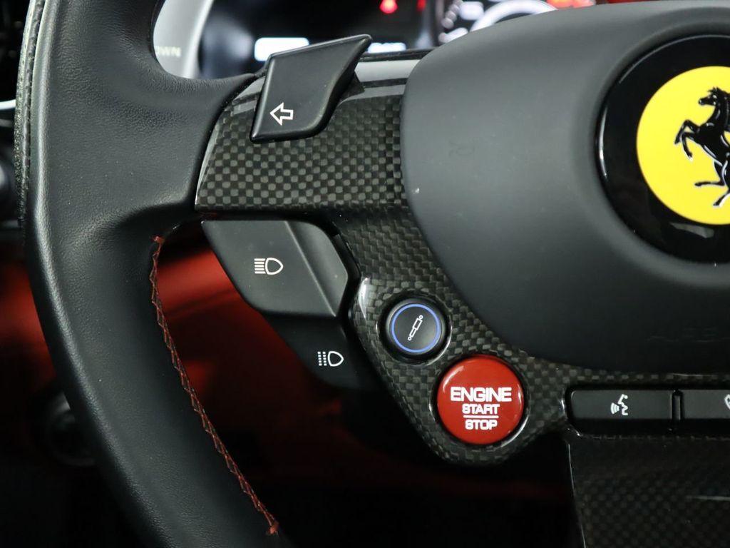 2018 Ferrari GTC4Lusso T  - 18913828 - 11