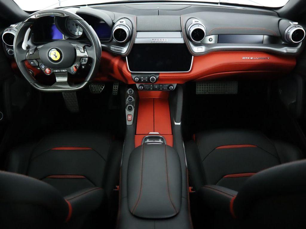 2018 Ferrari GTC4Lusso T  - 18913828 - 13
