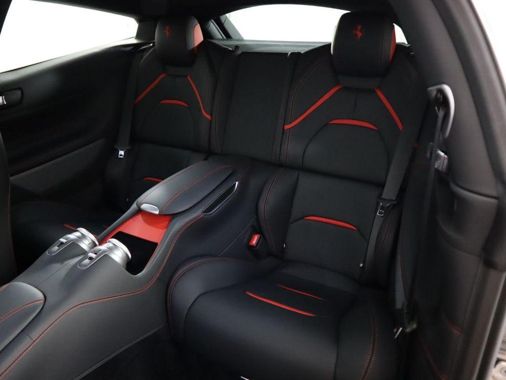 2018 Ferrari GTC4Lusso T  - 18913828 - 22
