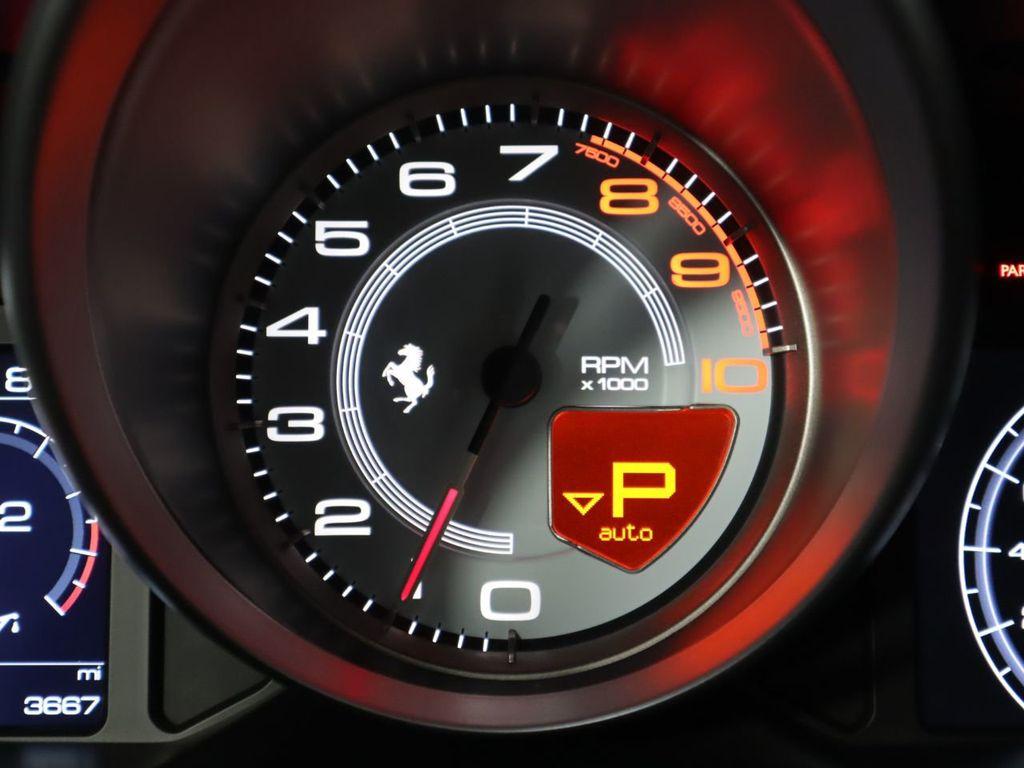 2018 Ferrari GTC4Lusso T  - 18913828 - 32