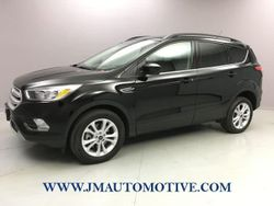 2018 Ford Escape - 1FMCU9GD0JUC61567