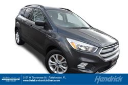 2018 Ford Escape - 1FMCU0G97JUC20909