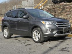 2018 Ford Escape - 1FMCU0GD7JUA02344