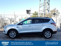 2018 Ford Escape - 1FMCU0GD3JUB75083