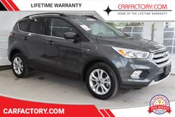 2018 Ford Escape - 1FMCU0GD3JUB75374