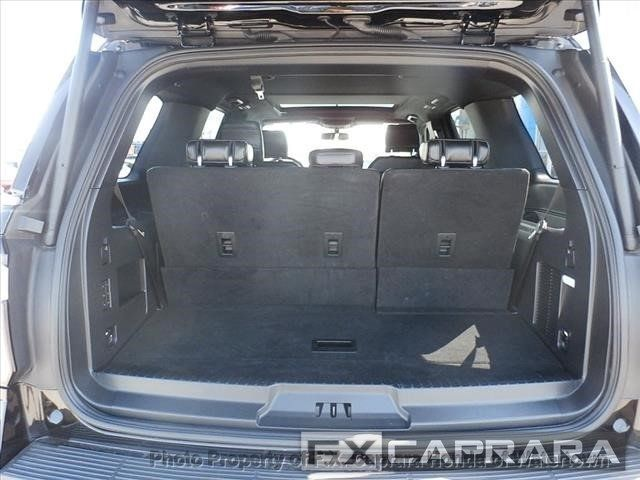 2018 Ford Expedition Limited 4x4 - 17895146 - 12