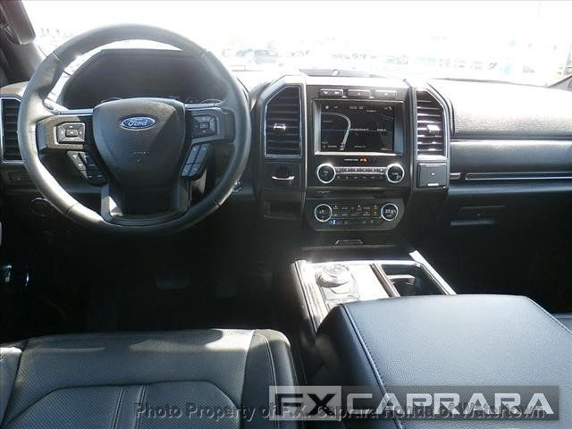 2018 Ford Expedition Limited 4x4 - 17895146 - 13