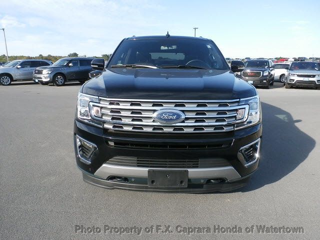 2018 Ford Expedition Limited 4x4 - 17895146 - 32