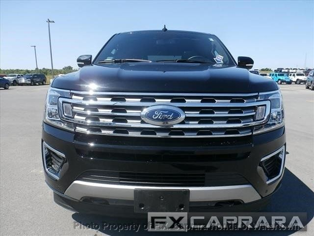 2018 Ford Expedition Limited 4x4 - 17895146 - 7