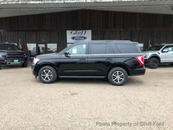 2018 Ford Expedition - 1FMJU1HT7JEA15494
