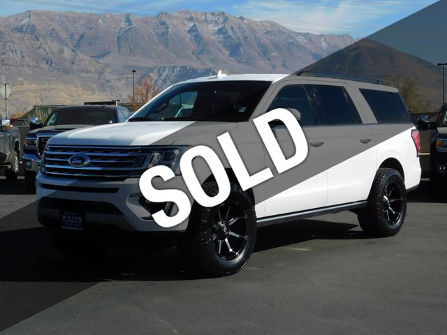 Lifted Ford Expedition >> New Used Cars At Watts Automotive Serving Salt Lake City