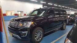 2018 Ford Expedition Max - 1FMJK2AT5JEA25494