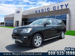 2018 Ford Expedition MAX - 1FMJK1JT6JEA38653