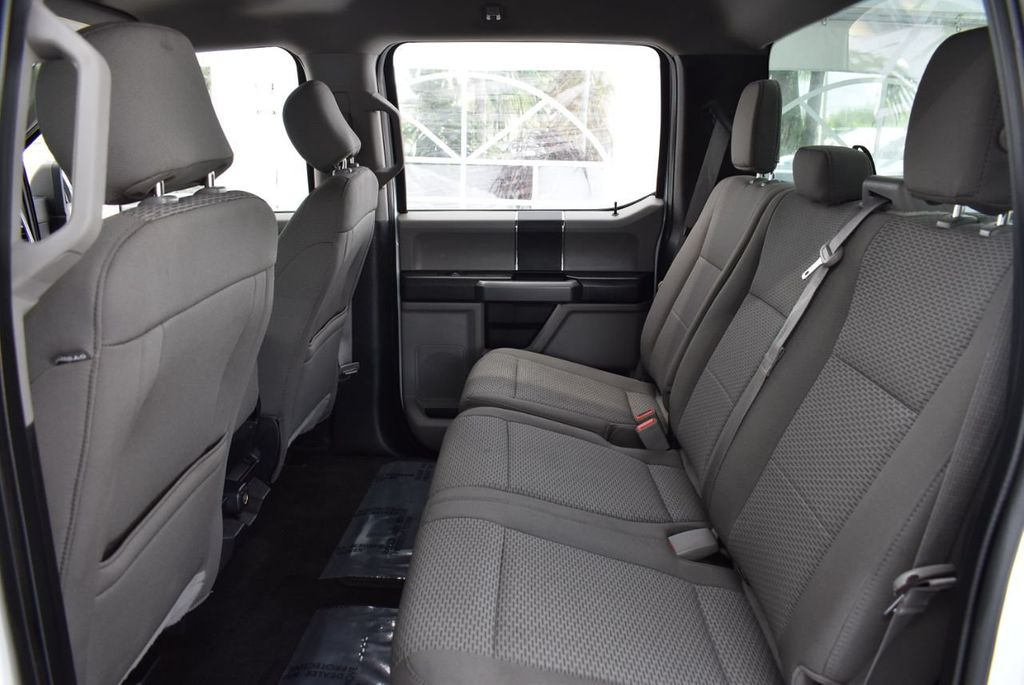 2018 Ford F-150  - 18432679 - 10