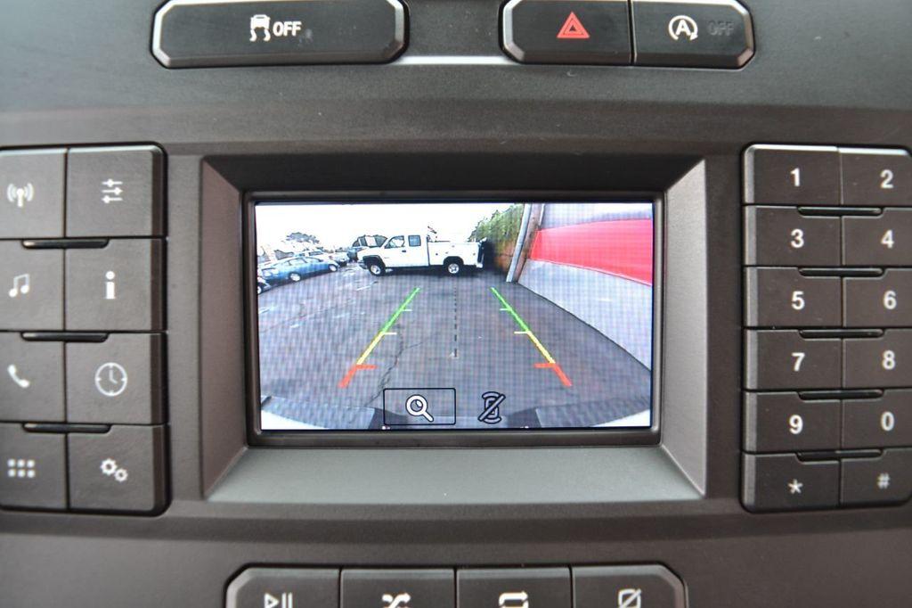 "2018 Ford F-150 Ford F150 Regular Cab XL Belltech Lowering Kit 24"" DUB Wheels - 18528227 - 12"