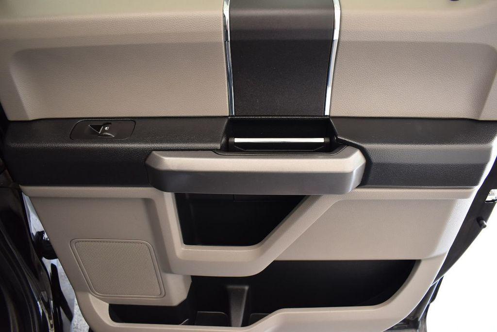 2018 Ford F-150 XLT 2WD SuperCrew 5.5' Box - 17899627 - 20
