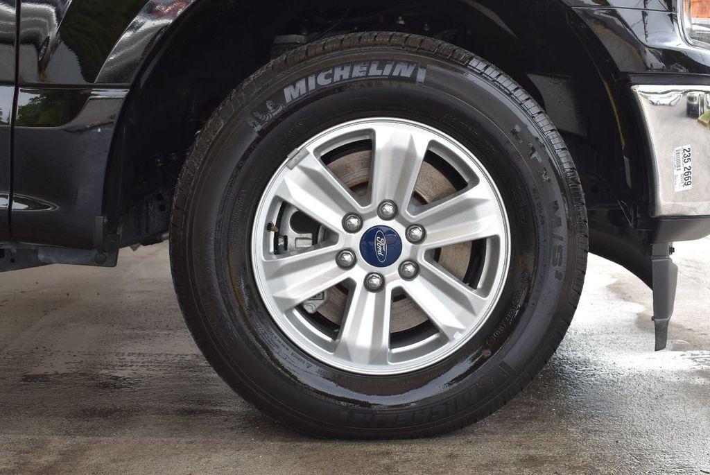2018 Ford F-150 XLT 2WD SuperCrew 5.5' Box - 17899627 - 6