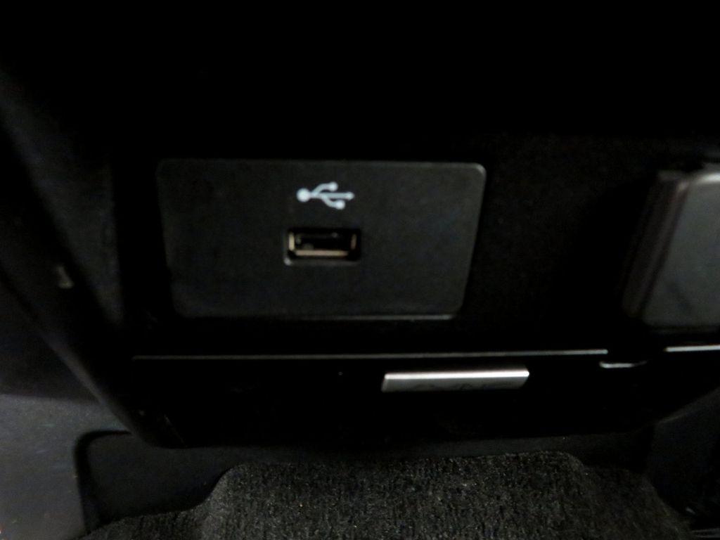 2018 Ford F-150 XLT 4WD SuperCrew 5.5' Box - 18406474 - 20