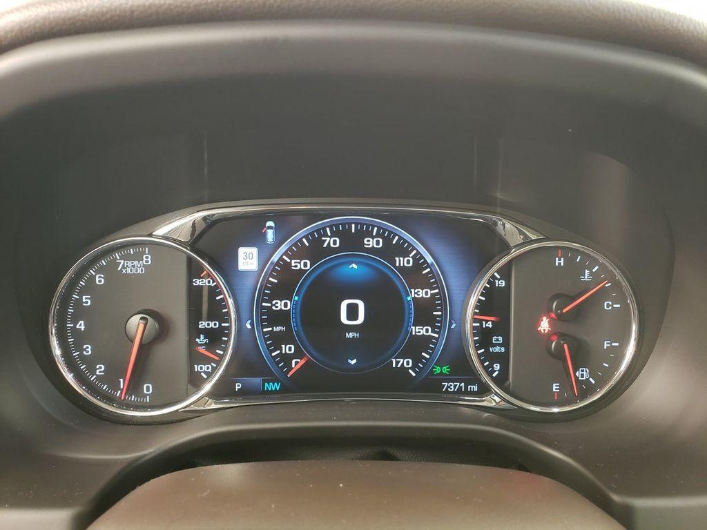 2018 GMC Acadia AWD 4dr Denali - 18382838 - 25