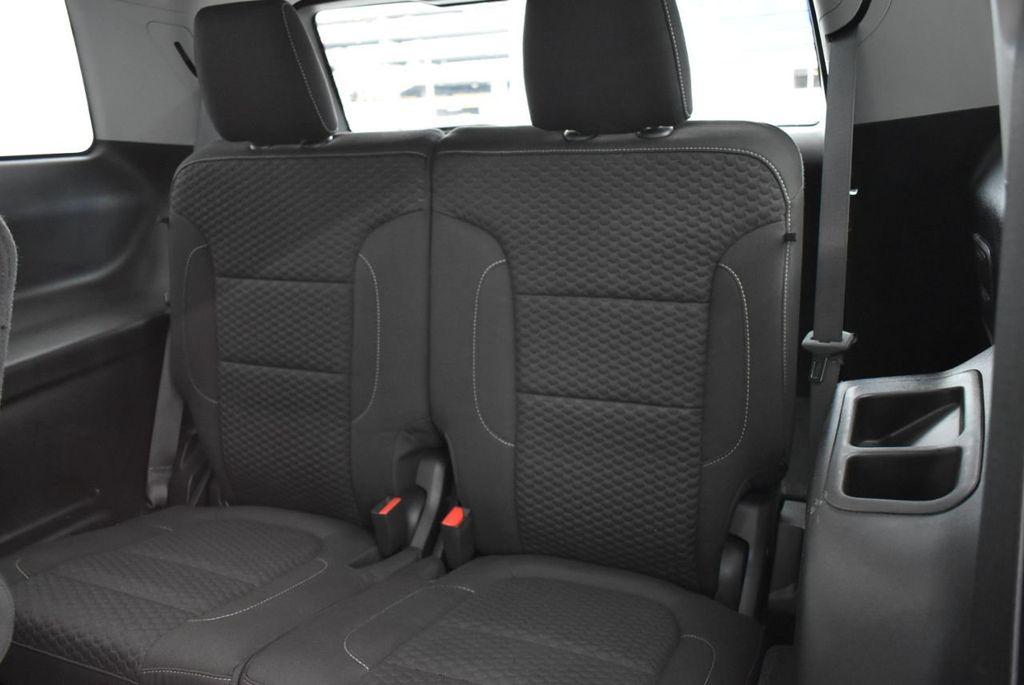 2018 GMC Acadia AWD 4dr SLE w/SLE-2 - 18637805 - 10