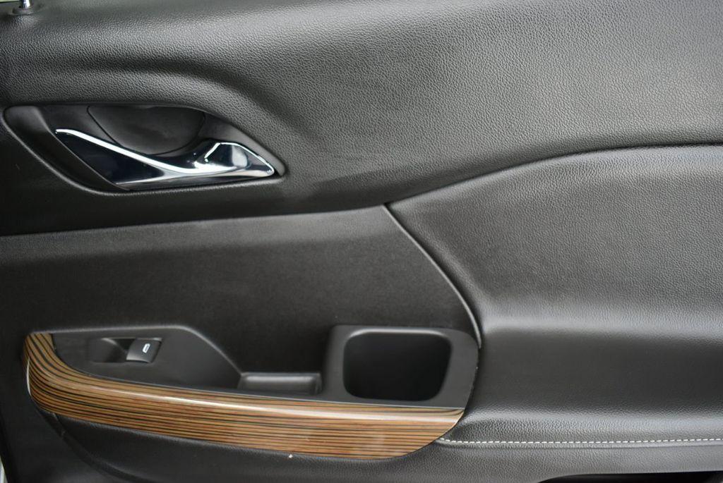 2018 GMC Acadia AWD 4dr SLE w/SLE-2 - 18637805 - 19