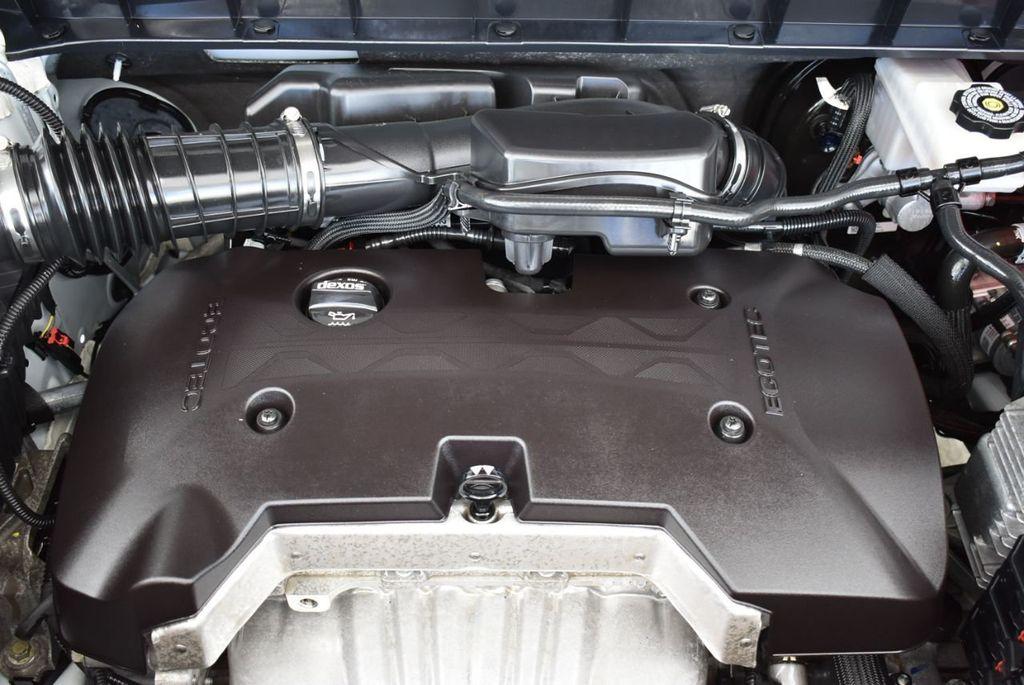 2018 GMC Acadia AWD 4dr SLE w/SLE-2 - 18637805 - 26