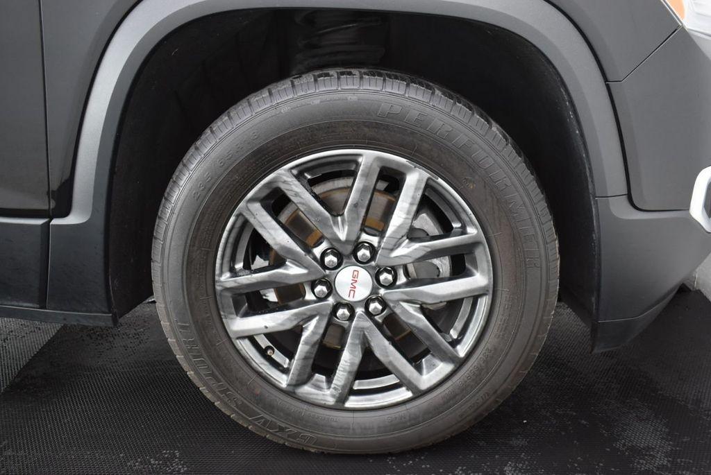 2018 GMC Acadia AWD 4dr SLT w/SLT-1 - 18712701 - 9