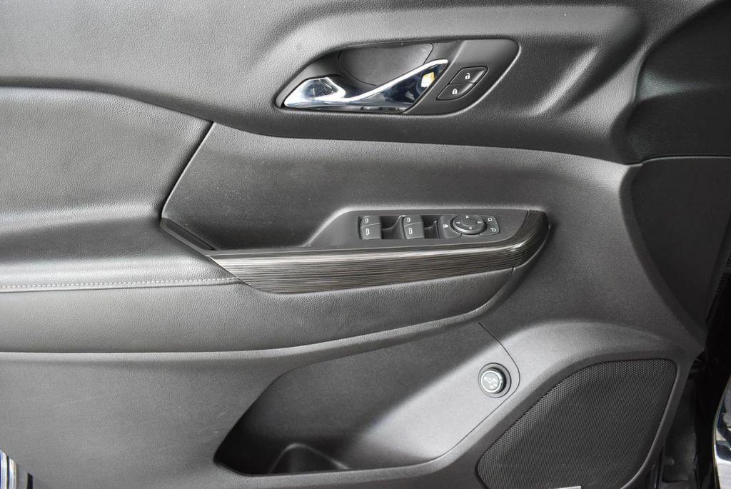 2018 GMC Acadia AWD 4dr SLT w/SLT-1 - 18712701 - 12
