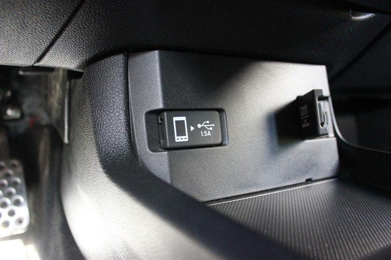 2018 Honda Civic Si Sedan  - 18668146 - 20