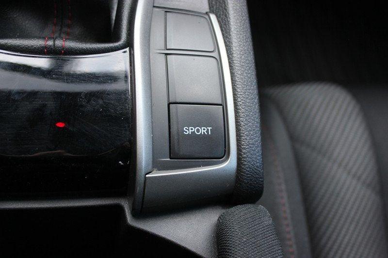 2018 Honda Civic Si Sedan  - 18668146 - 24