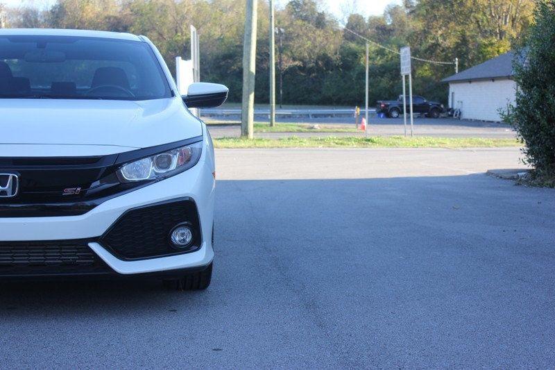 2018 Honda Civic Si Sedan  - 18668146 - 51