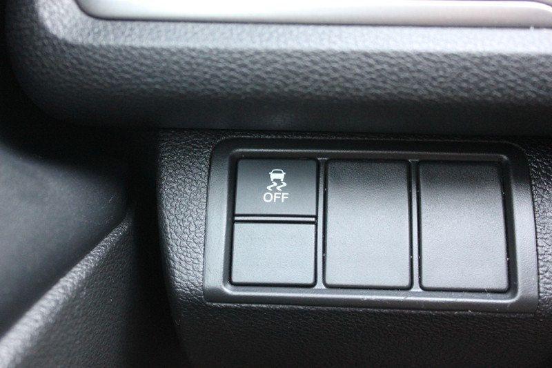 2018 Honda Civic Si Sedan  - 18668146 - 8