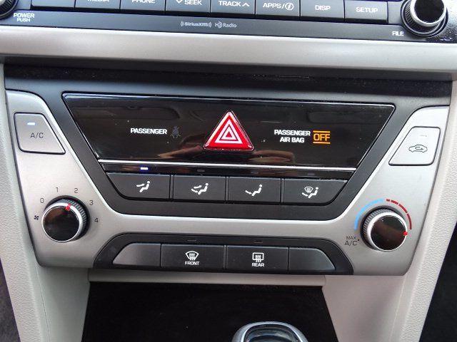 2018 Hyundai Elantra  - 18694087 - 11