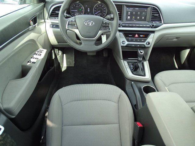 2018 Hyundai Elantra  - 18694087 - 7