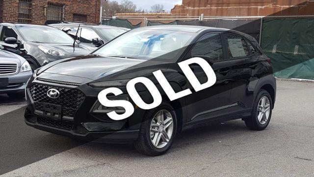 New Rochelle Hyundai >> 2018 Used Hyundai Kona SE 2.0L at Saw Mill Auto Serving Yonkers, Bronx, New Rochelle, NY, IID ...