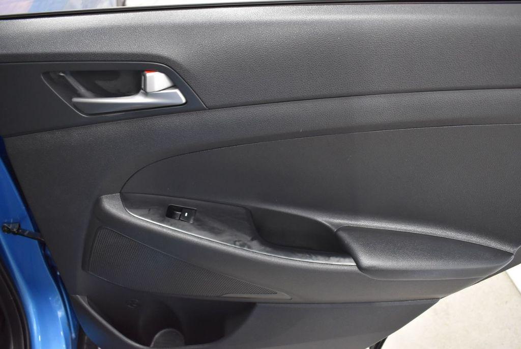 2018 Hyundai Tucson  - 18546209 - 14
