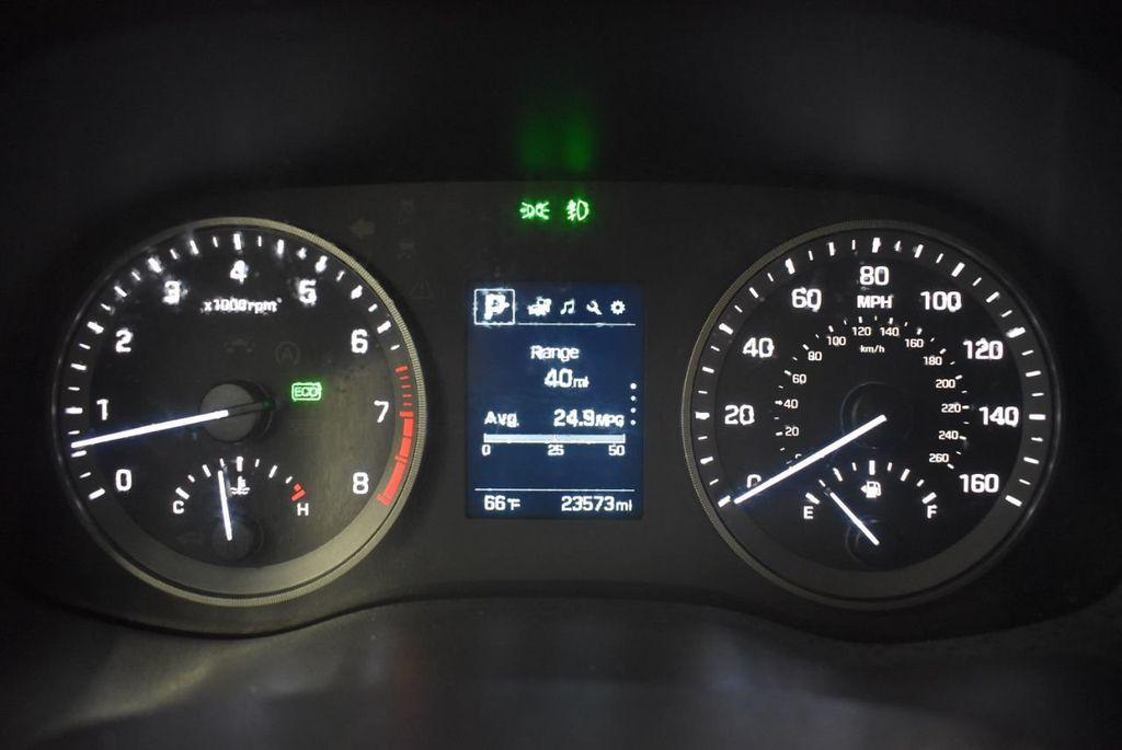 2018 Hyundai Tucson  - 18546209 - 19