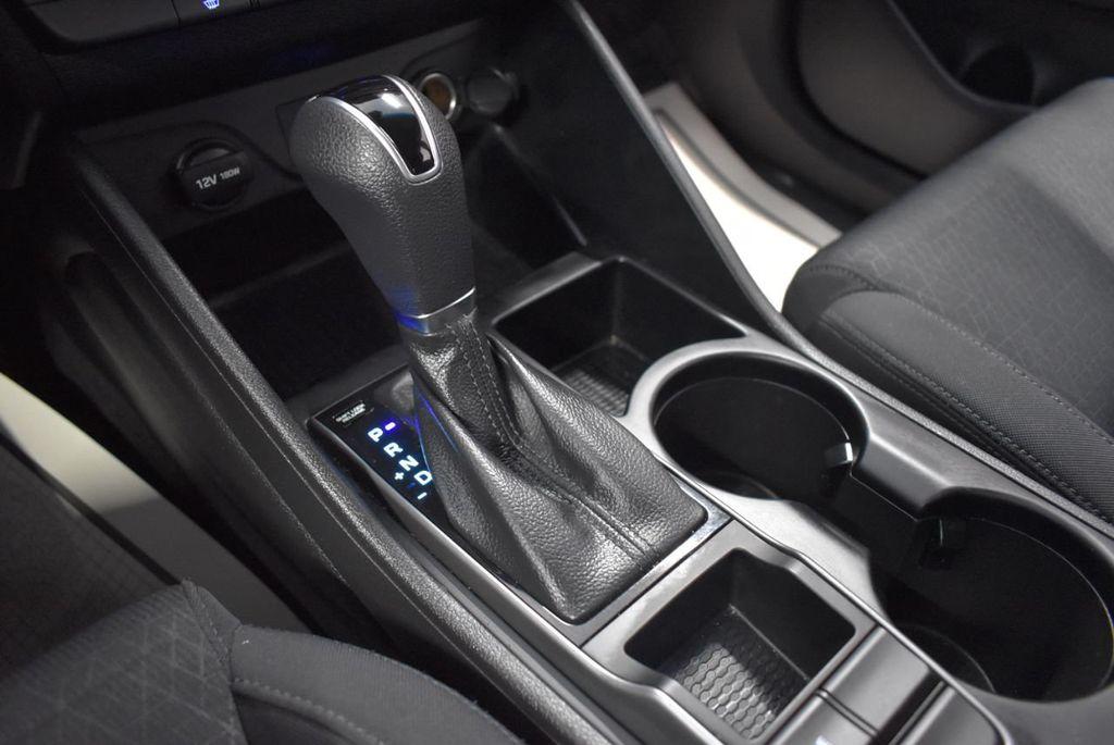 2018 Hyundai Tucson  - 18546209 - 24