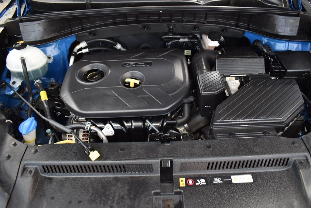 2018 Hyundai Tucson  - 18546209 - 25