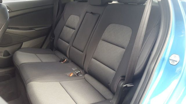 Tucson Used Auto Sales >> 2018 Used Hyundai Tucson Value Edition w/Panoramic Roof at Saw Mill Auto Serving Yonkers, Bronx ...