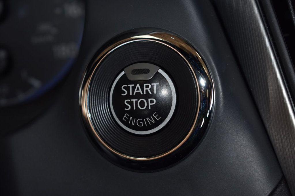 2018 INFINITI Q60 2.0t LUXE AWD - 18253164 - 26