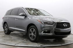 2018 INFINITI QX60 - 5N1DL0MM5JC528179