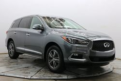 2018 INFINITI QX60 - 5N1DL0MM4JC504455